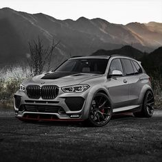 My new favourite page for all things BMW M2 Bmw, Bmw X2, Super Sport Cars, Super Cars, Bmw Motorsport, Bmw M Power, Lux Cars, Luxury Suv, Car Photos