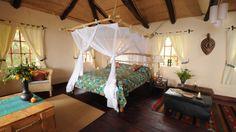 Rwanda | CW Safaris