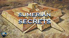 Sumerian Secrets - Babel - Anunnaki - YouTube
