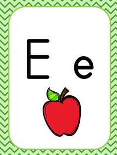 E SESİ Yoshi, Preschool, Education, Logos, Cards, Fictional Characters, Preschools, Kid Garden, Early Elementary Resources