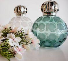 Perfume Bottles, Home Decor, Accessories, Home, Decoration Home, Room Decor, Interior Decorating