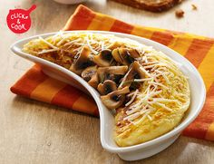Eggs, Ethnic Recipes, Food, Essen, Egg, Meals, Yemek, Egg As Food, Eten