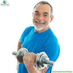 When you're in pain, exercise probably doesn't sound too appealing. However, studies show that exercise can help chronic pain. #putyourbestfootforward #getmoving #youcandoit #exercise #chronicpain #HomeFrontFitness   http://www.news-press.com/story/life/wellness/2016/05/09/how-exercise-can-help-chronic-pain/83940276/