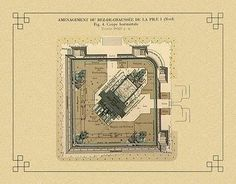 Tour Eiffel planche 10.jpg