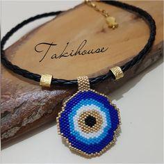 No photo description. Bead Jewellery, Beaded Jewelry, Jewelery, Handmade Jewelry, Beaded Necklace, Beading Tutorials, Beading Patterns, Beaded Banners, Bead Loom Bracelets