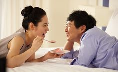 Han Ga In And Yeon Jung Hoon Welcome Their First Child