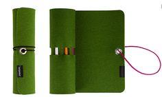http://www.core77.com/blog/design_festivals/dmy_2012_papelote_original_czech_stationery_22688.asp