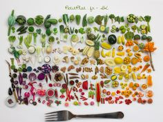 PetitPlat Miniatures by Stephanie Kilgast