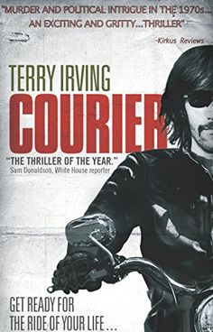 Courier (Freelancer Book 1) by Terry Irving http://www.amazon.com/dp/B00PX7L41Y/ref=cm_sw_r_pi_dp_hCE6wb0YQSYNQ