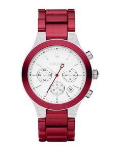 DKNY Ρολόι NY8266