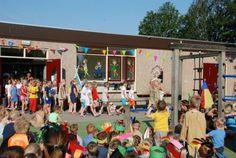 http://www.medemblikactueel.nl/indianenfeest-jozefschool-medemblik/