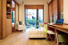 how to set living room furniture discount living room furniture sets bobs furniture living room sets #LivingRoom