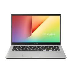 ASUS VivoBook Ultra 15 (2020) X513EA-EJ533TS Price in India Ordinateur Portable Asus, What Is Amazon, Memory Storage, Asus Laptop, Usb, Best Laptops, Macbook Pro Retina, Microsoft Surface, Software