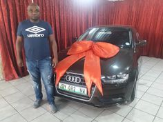 Your #WednesdayMotivation In One Tweet   Nkazi: 063 005 9915  Web: www.motorman.co.za  E and OE    #MotorMan #Nigel #DelightedClients #WednesdayWisdom #WednesdayThoughts R Man, Wednesday Motivation, Wednesday Wisdom, Audi A4, All The Way, September, Thoughts, Vehicles, Car
