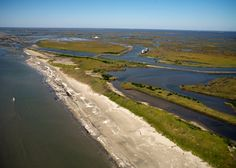 15 coastal projects approved by Congress in 2007 met different fates Despite the lack of expected federal funding, Louisiana has been able to move forward with such projects as beach restoration in the Barataria Basin, primarily using money from the Deepwater Horizon penalties paid by BP.