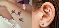 tatuagens-de-colibris20