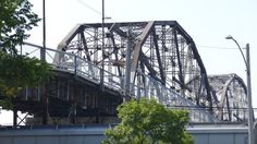 Film shoot shutting down Arlington Bridge next week - http://www.newswinnipeg.net/film-shoot-shutting-down-arlington-bridge-next-week/