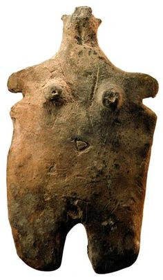 Historical Artifacts, Ancient Artifacts, Iron Age, Gods And Goddesses, Armenia, Terra Cotta, Objects, Bronze, Pottery