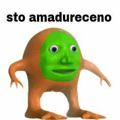 Best Brazilian Super Memes 2018 Ideas The post Best Brazilian Super Memes 2018 Ideas appeared first on Memes BRasileiros. Life Humor, Man Humor, Super Memes, Memes In Real Life, Memes Funny Faces, Internet Memes, True Memes, New Memes, Relationship Memes