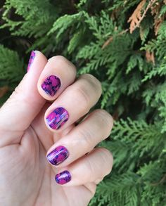 Jamberry nail wraps offer the hottest trend in fashion. Wrap your nails in over 300 different designs. Jamberry Nail Wraps, Easy Nail Art, Treat Yourself, Diy Nails, Signature Style, Pedicure, You Nailed It, Nail Designs, Nail Ideas