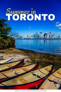 Top Things to do in Toronto in the Summer I things to do in Toronto I Toronto Ontario I Ontario travel I what to do in Toronto I places to go in Toronto I places to go in Ontario I Ontario Canada travel I Toronto tourism I Toronto attractions I what to do in Ontario I things to do in Ontario I Ontario attractions I summer in Toronto I summer in Ontario I summer travel in Ontario I summer travel in Toronto I summer in Canada I Ontario summer travel tips I #Ontario #Toronto Toronto Vacation, Toronto Travel, Visit Toronto, Summer Travel, Summer Bucket, Ontario Travel, Canadian Travel, City Pass, Visit Canada
