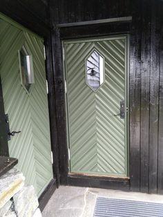 Decor, Outdoor Decor, Garage Doors, Home Decor, Doors