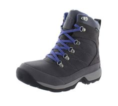 The North Face Chilkat Nylon Women's Snow Boots Waterproof *** Details can be found by clicking on the image.