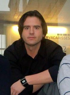 Entrevista a Oscar Puig, socio fundador de doiser, en Solomarketing