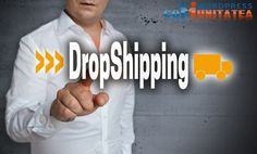 Brand Warfare 5 Day FREE Access The World's Smartest Automated Drop Ship Engine How to earn in 22 days Drop Shipping any product