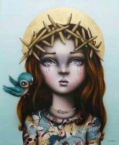 By Sara Sanz