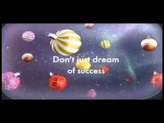 Online Forex Trading, Day Trading, News