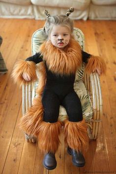 60 original carnival costumes children to make their own - Fasching - Lion Halloween Costume, Circus Costume, Diy Halloween Costumes For Kids, Up Costumes, Diy Lion Costume, Vampire Costumes, Lion Fancy Dress Costume, Animal Costumes Diy