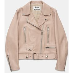 Designer Clothes, Shoes & Bags for Women Pu Jacket, Men's Leather Jacket, Jacket Style, Leather Jackets, Designer Trench Coats, Sweater Hoodie, Acne Studios, Outerwear Jackets, Autumn Winter Fashion