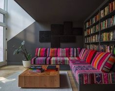 Minimal Mexican House, Mexican Designs, Mexican Homes, Modern Mexican Homes, Interiors Modern Mexican, House, Homes, renovations,