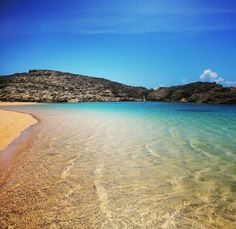 Playa Puerto Nuevo, Vega Baja