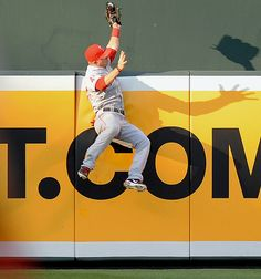 Mike Trout Los Angeles Angels Of Anaheim Best Baseball Player Sports Baseball Baseball