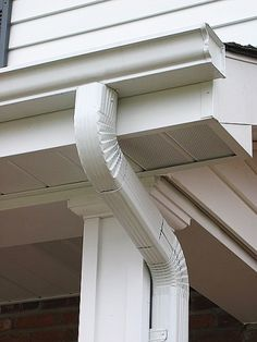 Gutter Repairs to Keep Your Home Dry and Mold Free: http://gutterrepairtoronto.bravesites.com/entries/general/gutter-repairs-to-keep-your-home-dry-and-mold-free