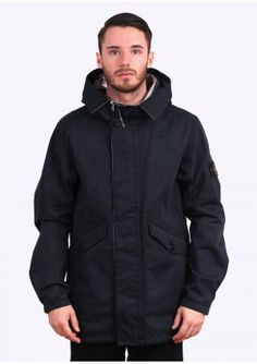 cbdcd86dd2c Shop the latest Stone Island collection at Triads. With exceptional  customer service and free UK delivery on orders over there is nowhere  better to buy ...
