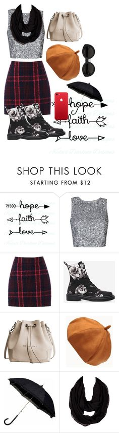 """Perfect Fall Day"" by beck-bows-and-ribbons ❤ liked on Polyvore featuring Oasis and Carla Zampatti"