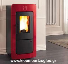Stove, Home Appliances, Wood, Home Decor, House Appliances, Decoration Home, Range, Woodwind Instrument, Room Decor