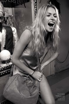 Jessica Hart by Glen Luchford for Love Magazine FW 13-14