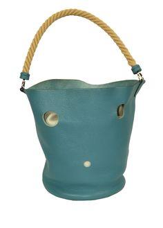 "HERMES Sac ""Mangeoire"" Hermes, Brand New, Feed Trough, Bag, Accessories"