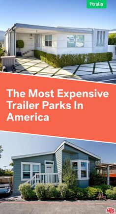 135 best park homes images tiny house cabin tiny houses cabin rh pinterest com