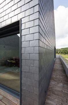 10 besten wie ein fels in der landschaft schiefer erlesener schutz f r dach und wand bilder. Black Bedroom Furniture Sets. Home Design Ideas