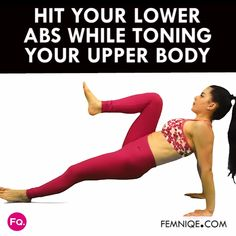 Stubborn Lower Belly Fat: The 10 Minute Workout That Gives Results! After you complete this workout your entire midsection is going to be on fire. Power Yoga Workout, Oblique Workout, Muscle Gain Workout, Pilates Workout, Gain Muscle, Lower Belly Fat, Lower Abs, Burn Belly Fat, Fitness Tips
