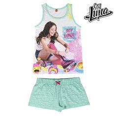 b0d9132738fac 55 meilleures images du tableau Vêtements enfants