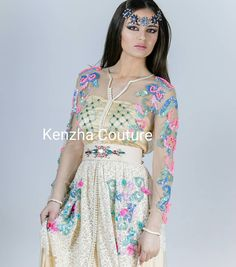 See this Instagram photo by @kenzhacouture • 53 likes