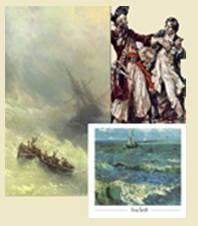 WOOOP.de - Canvas & Poster