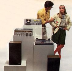 Hi-Fi 1981 | www.1001hifi.com