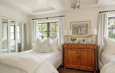 folding closet doors for bedrooms pilotproject amp ikea home